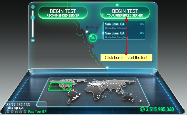 bandwidth-requirements-3
