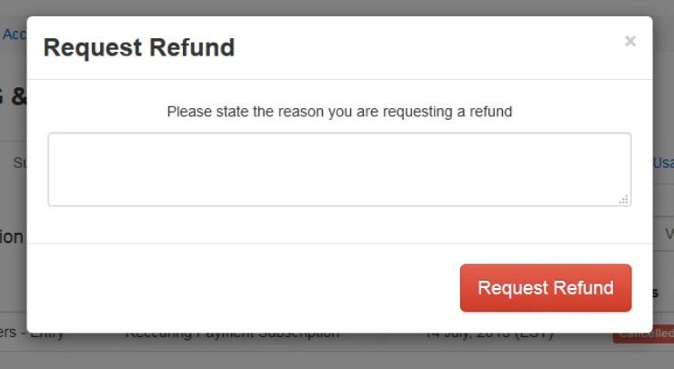 request-refund-3