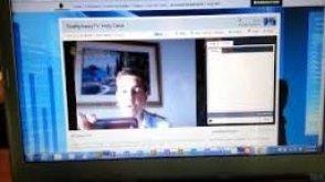 Livestream Mentor