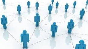 Livestream Network Marketing