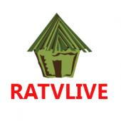 RealtyAwayTV