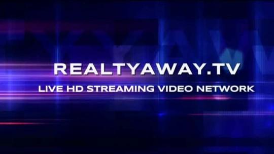RealtyAway In HD.