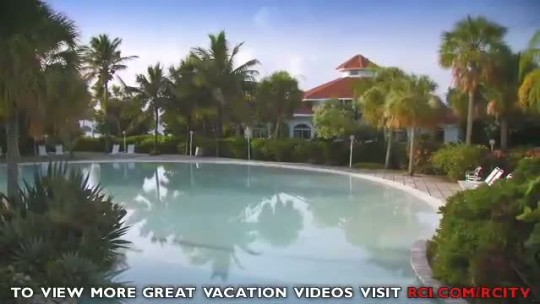 Bahamas Vacations - The Taino Beach Resort.