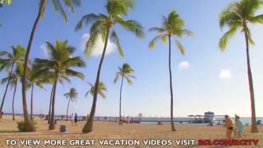 Hawaii Vacations - Grand Waikikian by Hilton Grand.