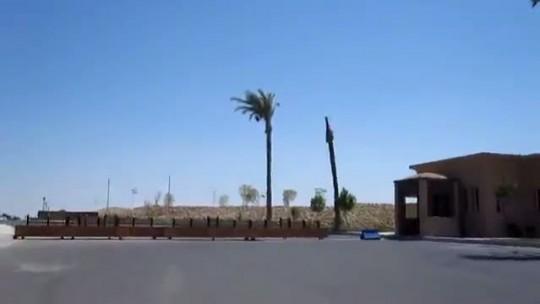 Egypt, Hurghada, Properties.