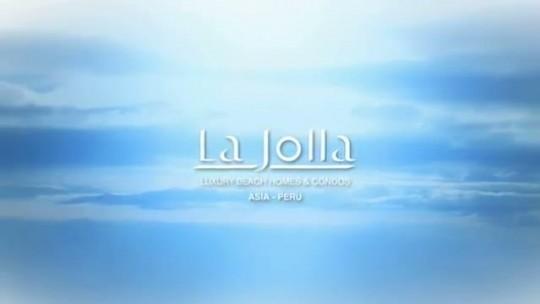 La Jolla Asia - Lima, Peru.