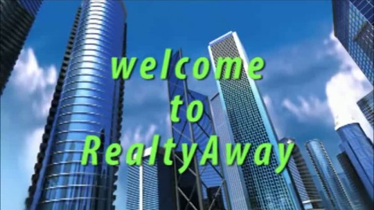 Watch 'N Learn about RealtyAway