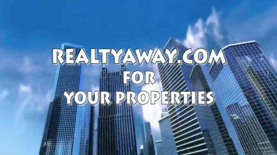 For your Properties