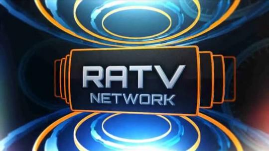 RATV promo-1.