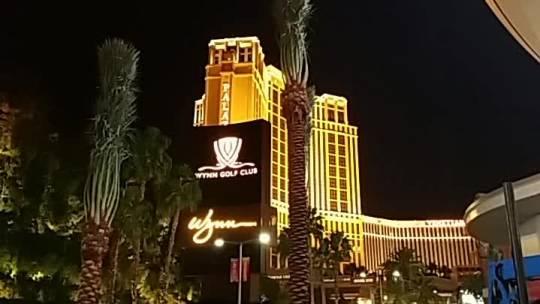 Las Vegas Experience. Live Stream #246.